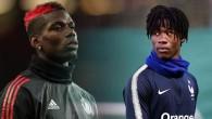 Real Madrid, orta sahaya Pogba ve Camavinga'yı istiyor