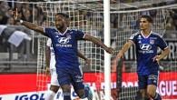 Premier Lig devleri, Lyon'un yıldızlarının peşinde