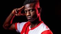 Feyenoord, Edgar Le için kararını verdi