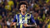 Fenerbahçe'den Lyon'a Gustavo yanıtı