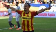 Serdar Gürler'den transfer açıklaması!