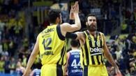 Olimpia Milano'nun gözü Fenerbahçe'nin yıldızlarında