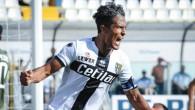 Bruno Alves futbolu bırakmak istediği takımı açıkladı
