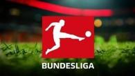 Köln – Bayern Münih maçı hangi kanalda? Saat kaçta?