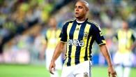 Roberto Carlos'tan Fenerbahçe itirafı