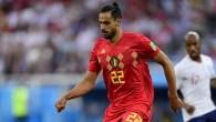 Monaco'dan Beşiktaş'a: 2 milyon Euro'ya size verelim