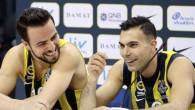 Fenerbahçe Beko'da flaş ayrılık iddiası