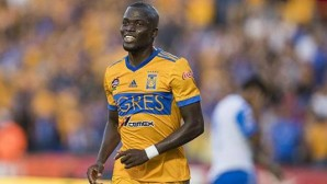 Meksikalılar Galatasaray'ın yeni transferini duyurdu