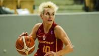 Işıl Alben, Galatasaray'dan ayrıldı! İşte yeni takımı…