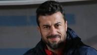 Ali Tandoğan, Trabzonspor'un yeni transferini açıkladı