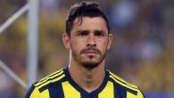 Giuliano, Fenerbahçe'ye geri mi dönüyor?