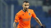 Mehmet Topal'dan transfer açıklaması!