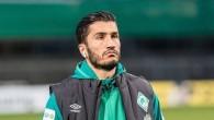 Alman basınından Nuri Şahin için Fenerbahçe iddiası