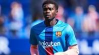 Fenerbahçe, Senegalli yıldızın transferinde ısrarcı
