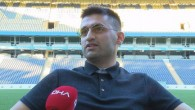Yakup Aksoy: 'The Land of Legends Cup' kalıcı olacak