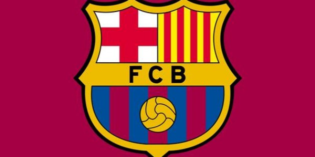 Barcelona'da 6 futbolcu indirimi kabul etmedi