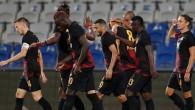 Galatasaray, Başakşehir'i mağlup etti
