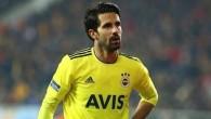Alper Potuk'a Süper Lig'den bir talip daha