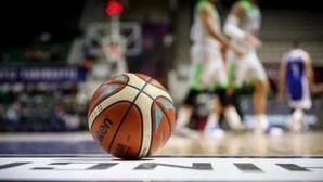 Basketbol Süper Ligi'nin ilk 3 haftasındaki maç programı belli oldu