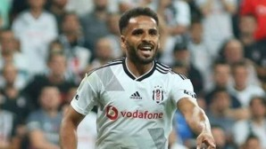 Douglas'ı Süper Lig'in yeni takımları istiyor
