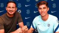 Chelsea'den transfere 223 milyon Euro
