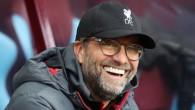 Jürgen Klopp, Liverpool'dan sonra ne yapacağını açıkladı