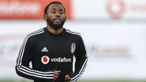 N'Koudou, Beşiktaş'tan ayrılıyor mu? Kararını verdi…