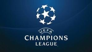 Manchester City – Porto maçı hangi kanalda? Saat kaçta?