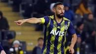 Mehmet Ekici'nin yeni adresi belli oluyor
