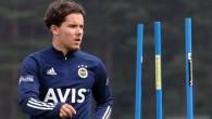 Fenerbahçe'de Ferdi Kadıoğlu için karar verildi