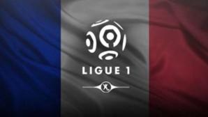 Nantes – Paris Saint Germain maçı hangi kanalda? Saat kaçta?