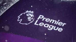 Premier Lig'de haftanın şifresiz maçı belli oldu