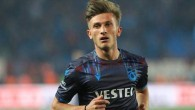 Serkan Asan, Avrupa kulüplerinin radarında!