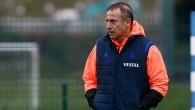 Abdullah Avcı, Trabzonspor'a eski öğrencisini getiriyor