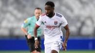 Premier Lig ekibinin gözü Moussa Dembele'de