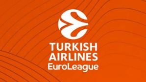 Fenerbahçe Beko – Valencia Basket maçı hangi kanalda? Saat kaçta?
