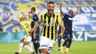 Fenerbahçe'de sürpriz Gökhan Gönül gelişmesi!