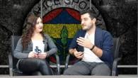 Koray Güçlü, Fenerbahçe gündemini değerlendirdi