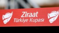 Fenerbahçe – Sivas Belediyespor maçı hangi kanalda? Saat kaçta?